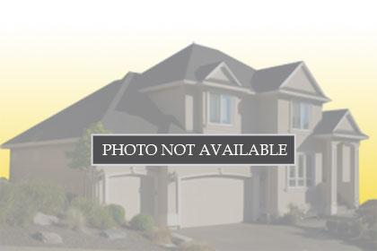 690 Eureka Ct , 40804509, GUSTINE, Single-Family Home,  for rent, Lowell King, REALTY EXPERTS®